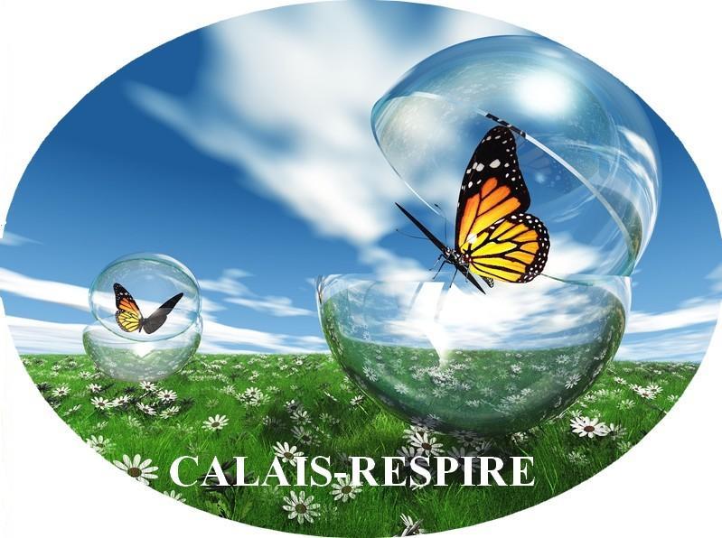 Calais Respire